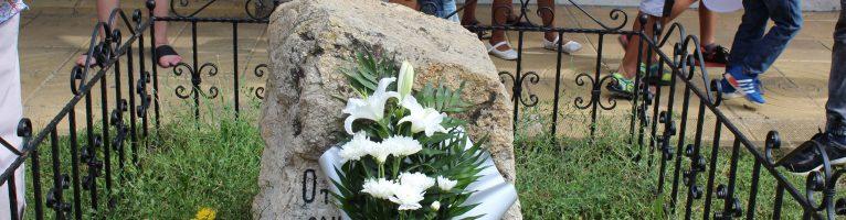 Съпричастни към Деня на Освобождението на Ловеч