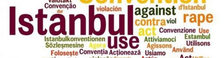Позиция на Български фонд за жените относно предстоящата ратификация на Конвенцията на Съвета на Европа за превенция и борба с насилието над жени и домашното насилие (т.нар. Истанбулска конвенция)